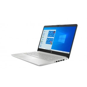 "14s-cf3040TU (i3-10051G1, 4GB, 1TB HDD,No ODD W10H, 14"" HD)"