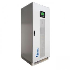 Online UPS 120 KVA [SUPREME PLUS 120 (LB)]