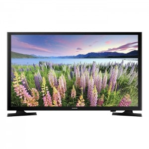 TV (32N4003)