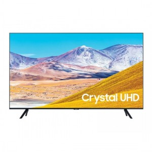 SMART TV 4K UHD 50 INCH (50TU8000)