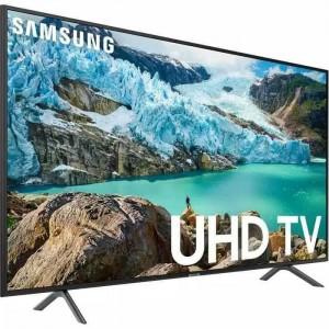 SMART TV 4K UHD 55