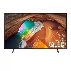 PLATINUM QLED 4K UHD SMART TV 65Q70R SERIES
