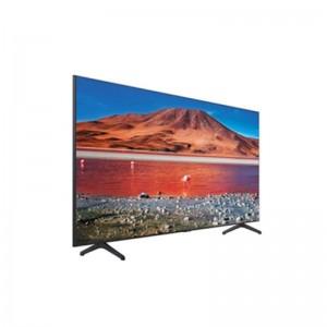 SMART TV 4K 65