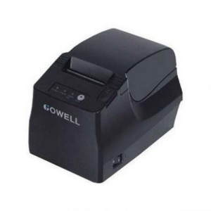 745 Thermal Printer W (Wifi)