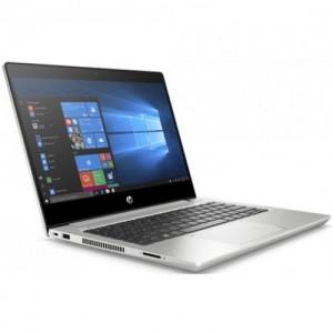 PROBOOK 430G7 (i5-10210, 8GB, 256GB SSD, W10P, 13.3