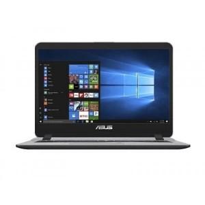 A407UF-EB731T (i7, MX130, 8GB, 1TB, W10H)