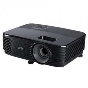 PROJECTOR BS-120