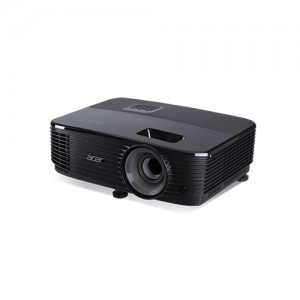 PROJECTOR BS-320