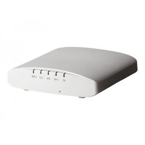 Access Point R320 [901-R320-WW02-3Y]