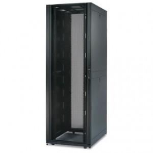 NetShelter SX 42U [AR3150]