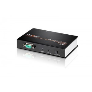 USB KVM Extender No support to SUN and MAC 150m [CE700A-AT-G]