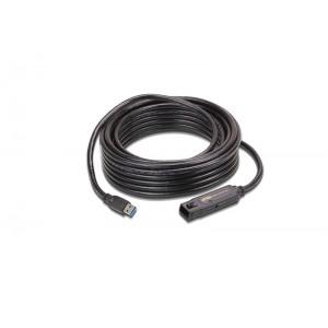 10 m USB3.1 Gen1 Extender Cable [UE3310]