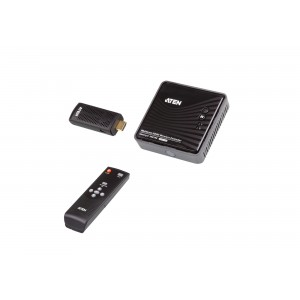 HDMI Dongle Wireless Extender [VE819-AT-G]