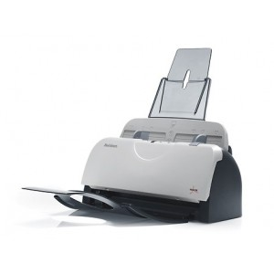 ADF Scanner AD125