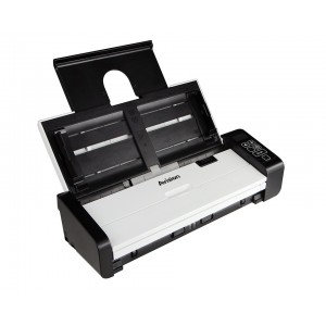 ADF Scanner AD215W