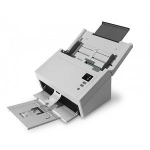 ADF Scanner AD230