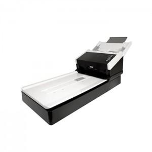 Scanner ADF+Flatbed [AD250F]