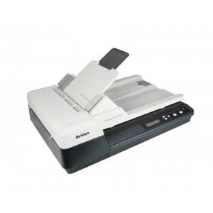 Scanner ADF+Flatbed [AV620C2+]