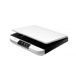 Flatbet Scanner FB5000