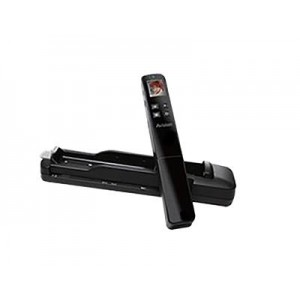 Portable Mobile Scanner Miwand 2L Pro