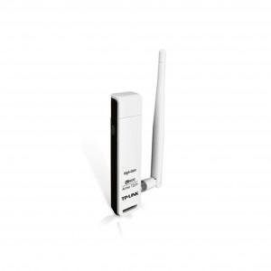 AC600 High Gain Wi-Fi USB Adapter [Archer T2UH]