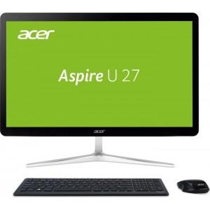 Aspire U27-885 (i7, 8GB, 1TB, 27
