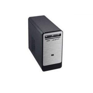 Aspire TC-708 (i5, 8GB, 1TB, 18.5