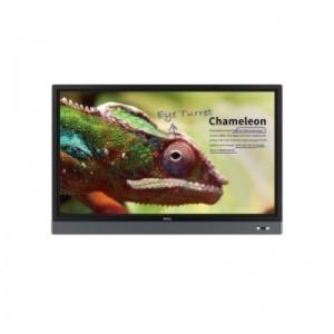 RM5501K Interactive Flat Panel 55