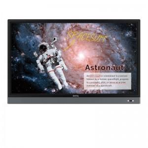 RM6501K Interactive Flat Panel 65