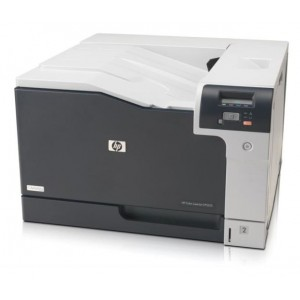COLOR LASERJET PROFESSIONAL CP5225 PRINTER (CE710A)