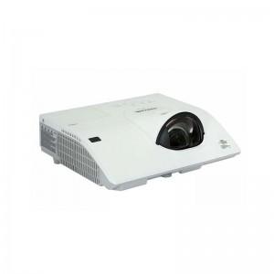 MC-CW301WN (3LCD, WXGA, 3300 Lumens, WiFi Optional)