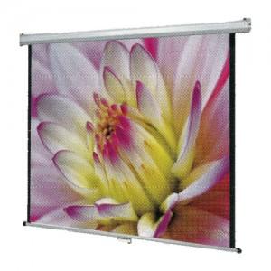 Wallscreen 70