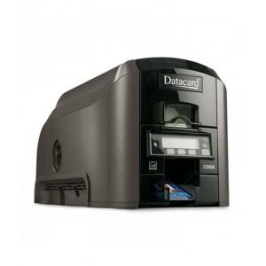 Printer CD868 Duplex