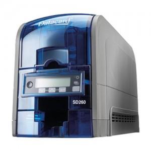 Printer SD260