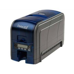 Printer CD168