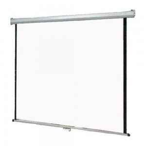 Wallscreen 96