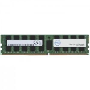 Memory 16GB DDR4 2666MHz