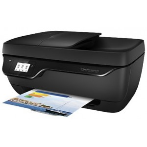 DeskJet Ink Advantage 3835 All-in-One Printer