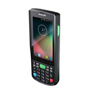 Scanner Barcode EDA50K-1-C121NGIK