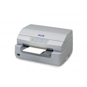 PLQ 20 Passbook Printer [PLQ-20]