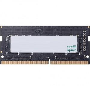 Memory SODIMM 4GB DDR4 2666 [ES.04G2V.LNH]