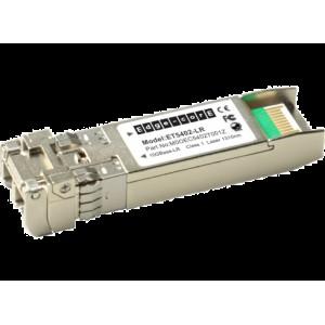 10G SFP+, 1310nm Singlemode, 10Km, LC duplex [ET5402-LR]