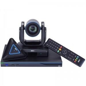 Teleconference EVC130P HD1080