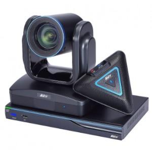 Teleconference EVC150 HD1080