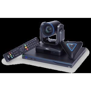 Teleconference EVC350 HD1080