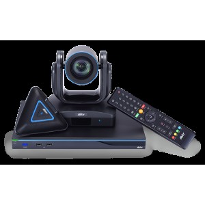 Teleconference EVC950 HD1080
