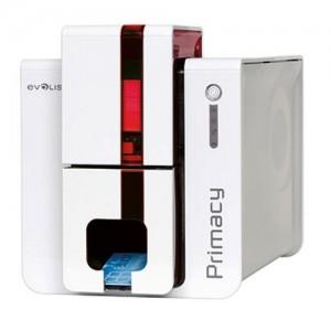 Printer Primacy SP00308 [Primacy SP00308]
