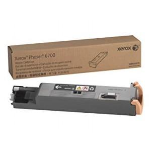 Waste Cartridge [108R00975]