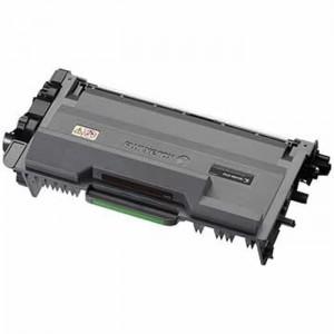 Toner Cartridge High Capacity [CT203109]