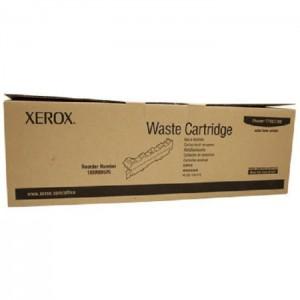 Waste Toner Cartridge 30K [EL500293]